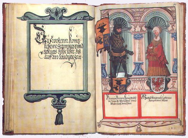 Варяги и викинги - Раннее средневековье, или Темные Века