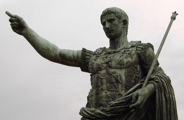 Как родился политический миф норманизма?