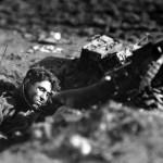 weltkrieg-deutsche