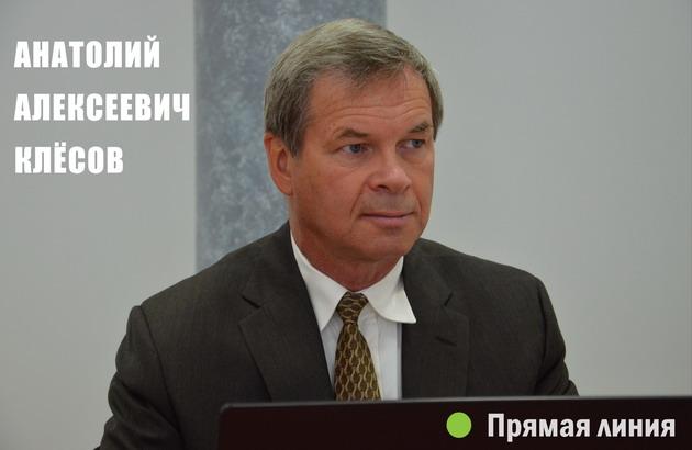 muzhchini-vi-lyubite-kogda-devushki-shiroko-razvodyat-nogi-kak-mi-lyubim-s-zhenoy-trahat-drugih