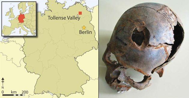 ДНК-генеалогия и происхождение славян. Пояснения. Часть 3